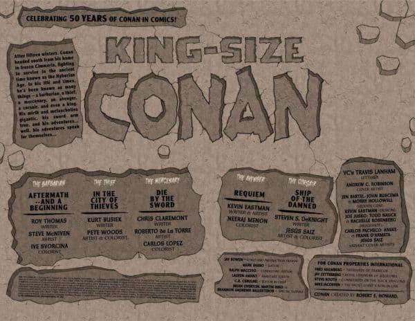 King-Size-Conan-1-2-600x464