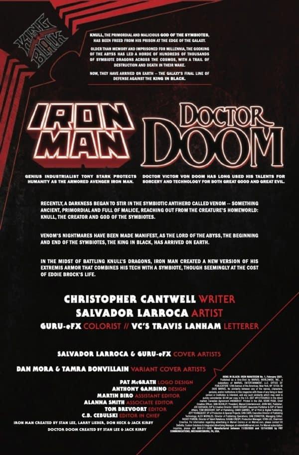 King-in-Black-Iron-ManDoom-1-2-600x911