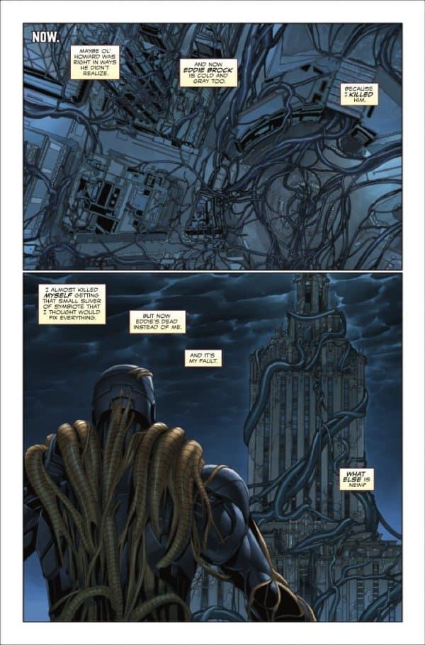 King-in-Black-Iron-ManDoom-1-4-600x911