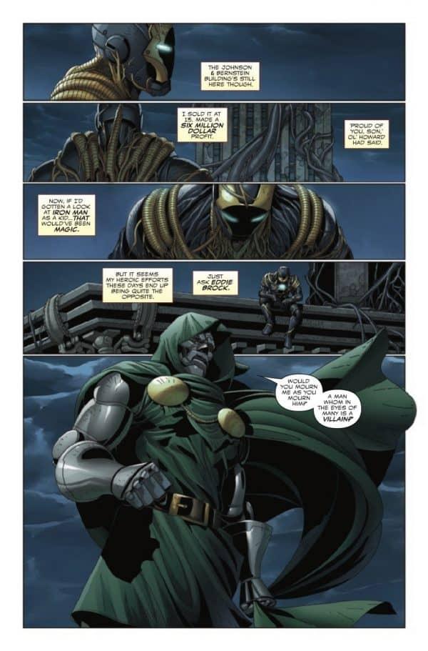 King-in-Black-Iron-ManDoom-1-5-600x911
