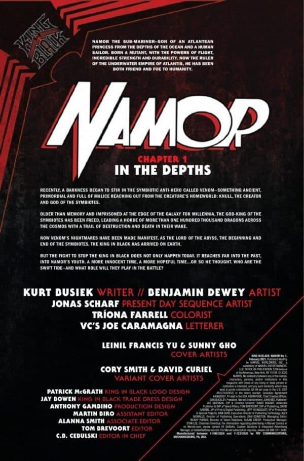 King-in-Black-Namor-1-2-600x910