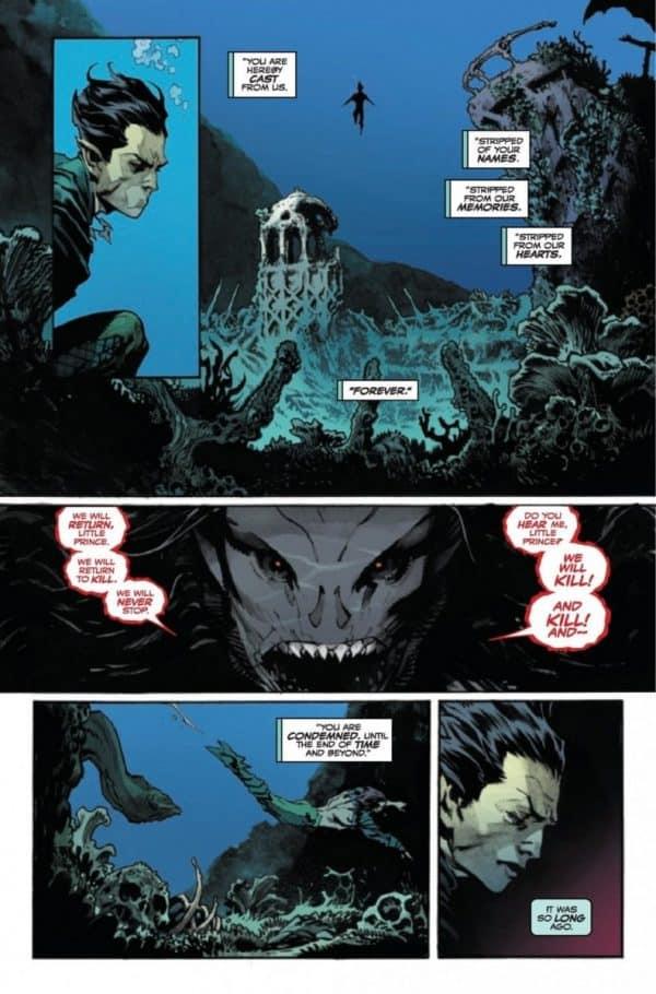 King-in-Black-Namor-1-4-600x910