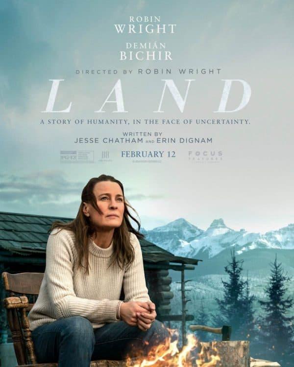 Land-poster-600x750
