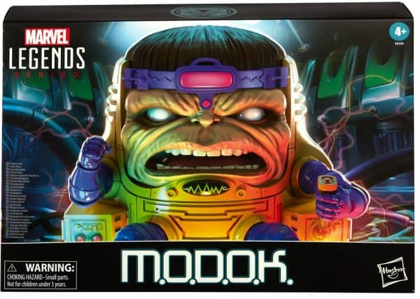 MARVEL-LEGENDS-SERIES-6-INCH-SCALE-M.O.D.O.K-Figure-in-pck-600x427