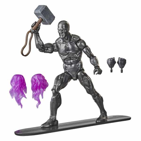 MARVEL-LEGENDS-SERIES-6-INCH-SILVER-SURFER-WITH-MJOLNIR-Figure-oop-600x600