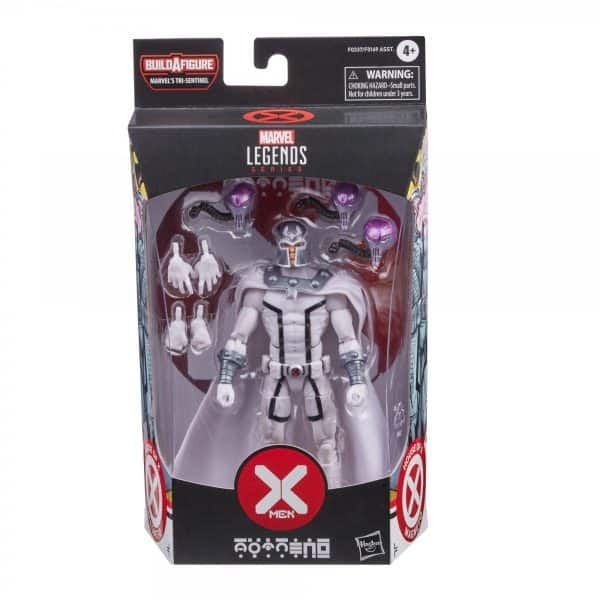 MARVEL-LEGENDS-SERIES-6-INCH-X-MEN-HOUSE-OF-X-POWERS-OF-X-Figure-Assortment-Magneto-in-pck-600x600