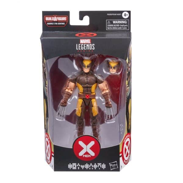 MARVEL-LEGENDS-SERIES-6-INCH-X-MEN-HOUSE-OF-X-POWERS-OF-X-Figure-Assortment-Wolverine-in-pck-600x600