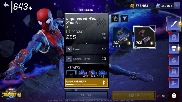 MRoC_GameScreenshot_Customization_WebWarrior_EN-600x338