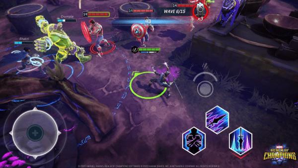 MRoC_GameScreenshot_Onslaught_EN-600x338