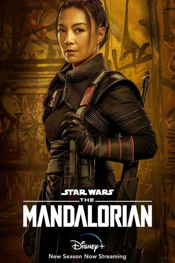 Mandalorian-Fennec-Shand-poster-2-600x900