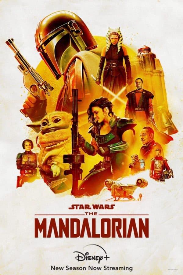 Mandalorian-s2-poster-600x899