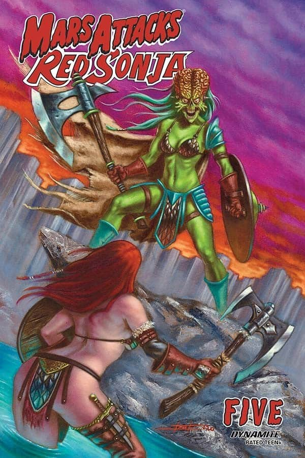 Mars-Attacks-Red-Sonja-5-1