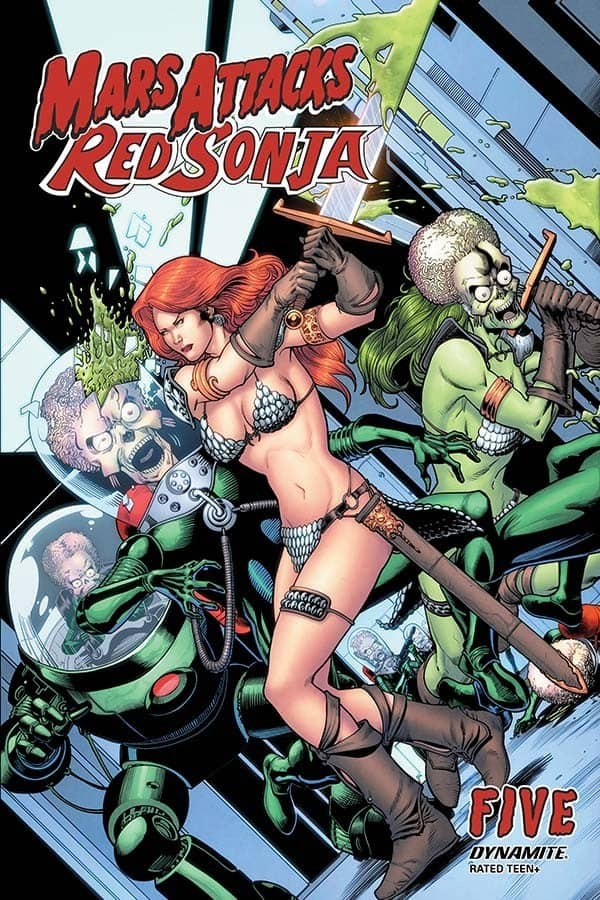 Mars-Attacks-Red-Sonja-5-2