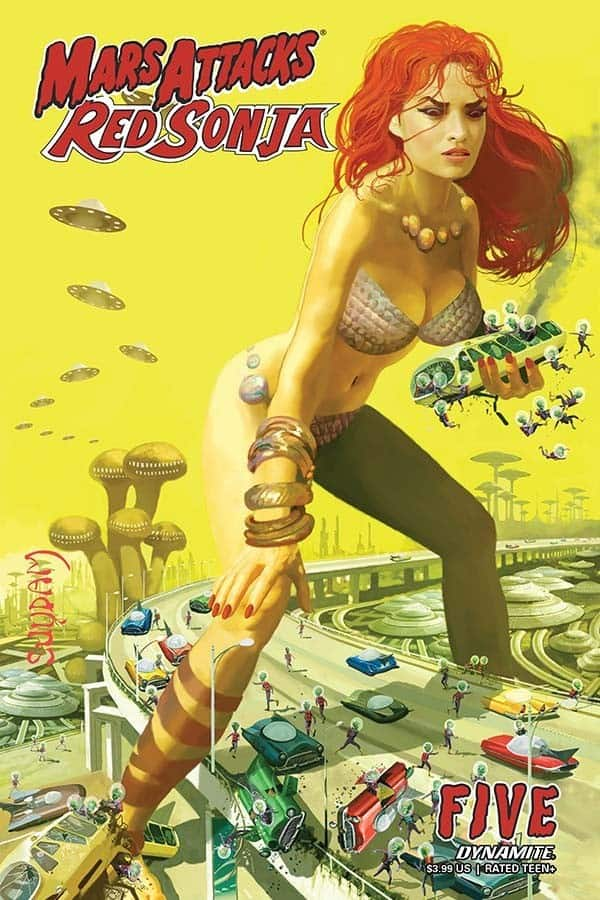 Mars-Attacks-Red-Sonja-5-3