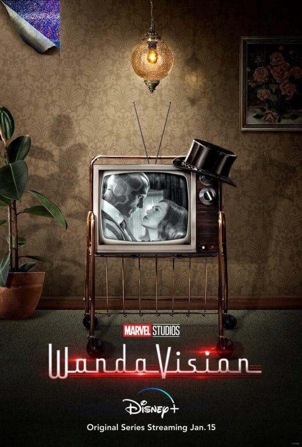 Marvels-WandaVision-1-600x889