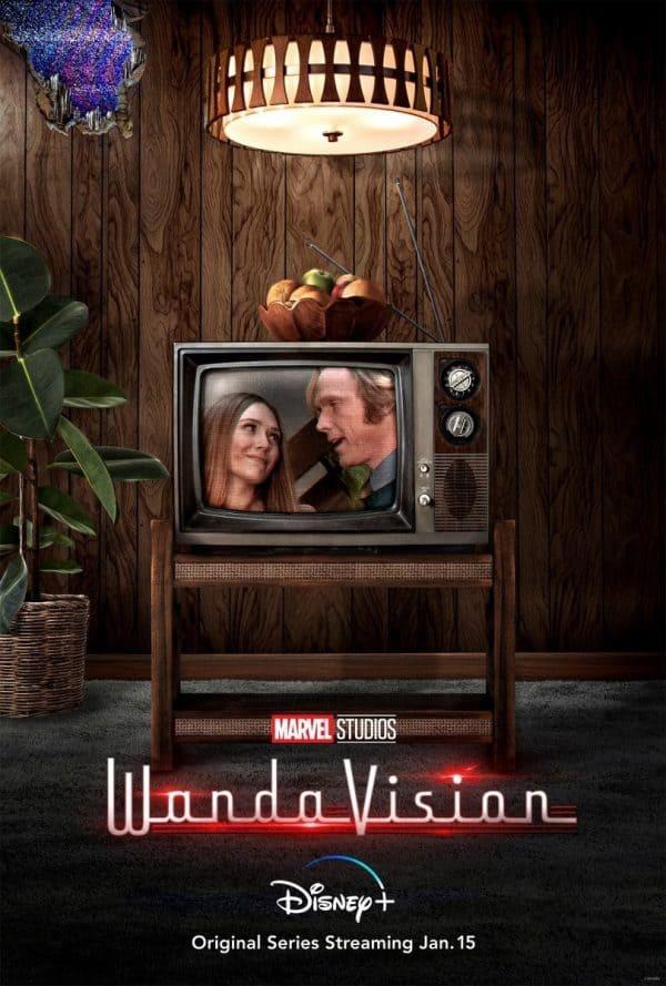 Marvels-WandaVision-2-600x889