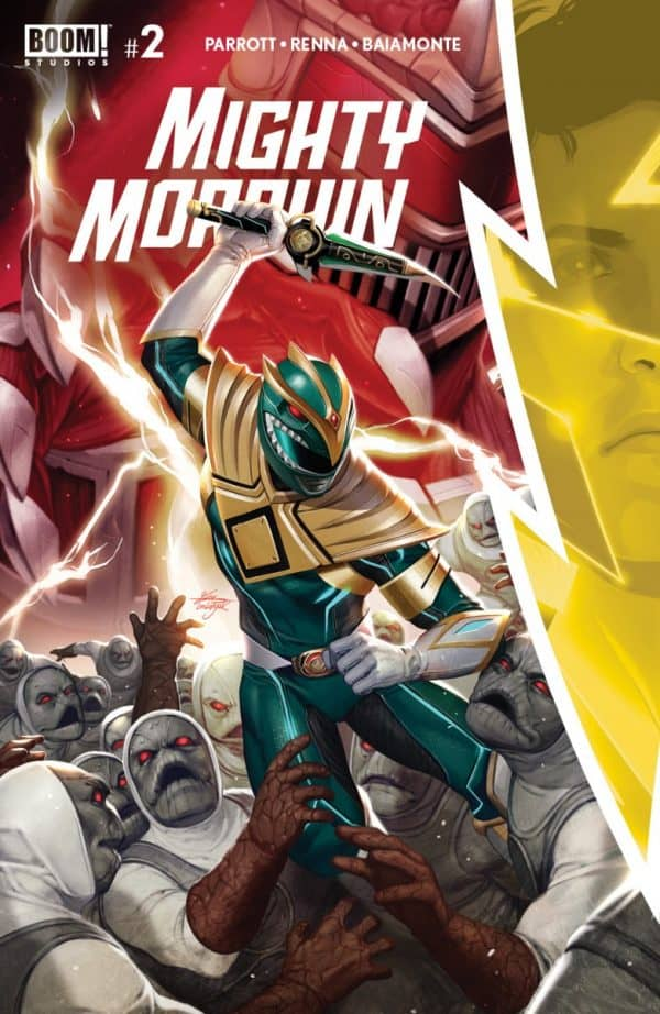 MightyMorphin_002_Cover_A_Main-600x922