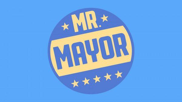 MrMayor_S1-Logo-1920x1080-1-600x338