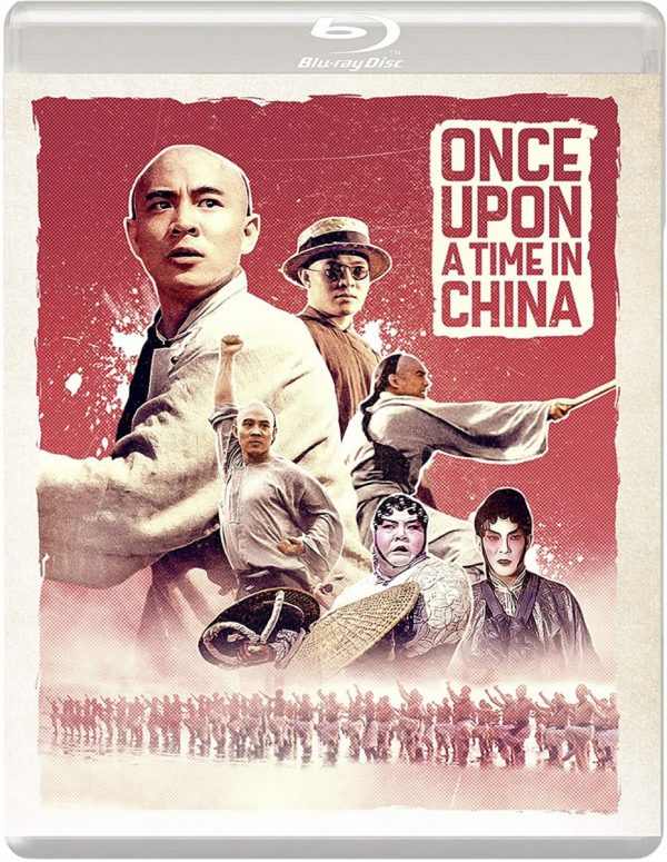 Once-Upon-a-Time-in-China-1-600x775