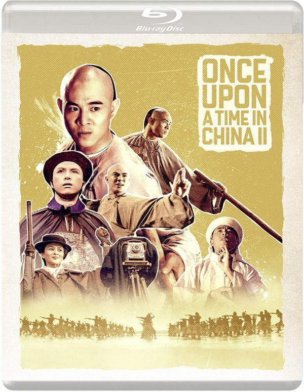 Once-Upon-a-Time-in-China-2-600x775