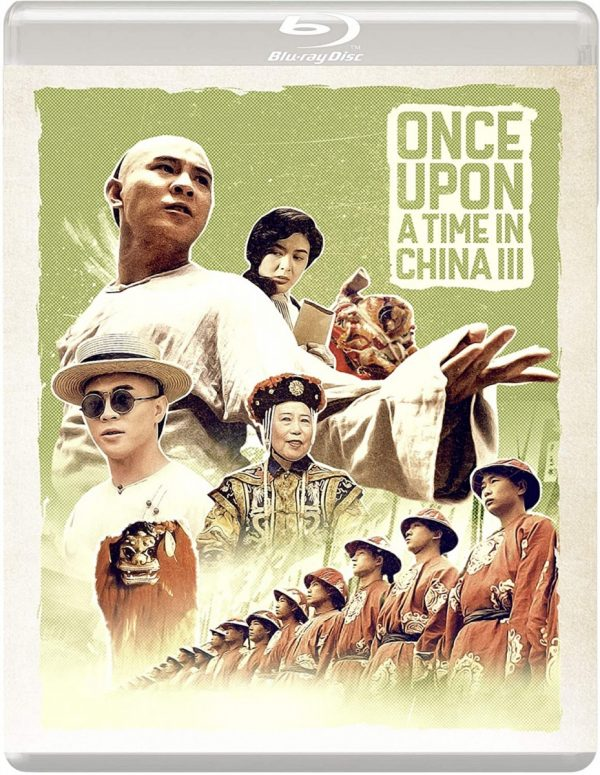 Once-Upon-a-Time-in-China-3-600x775