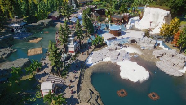 PZ_Aquatic_Paid_Screenshots_Aerial_05_3840x2160-600x338