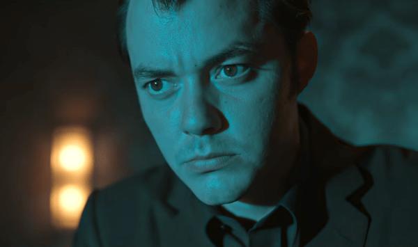 Pennyworth-Season-2-_-Trailer-0-13-screenshot-600x355