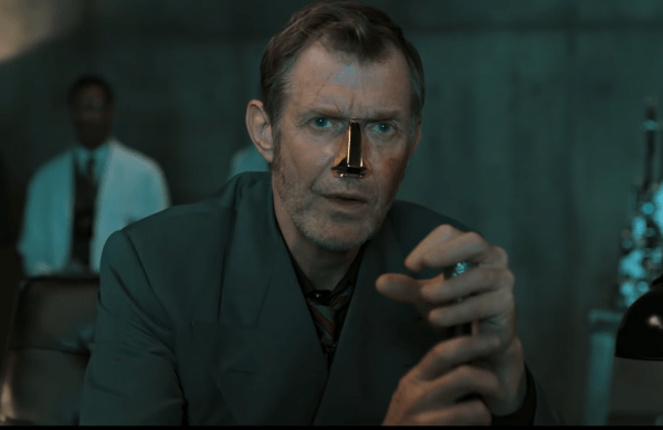 Pennyworth-Season-2-_-Trailer-0-9-screenshot-600x389