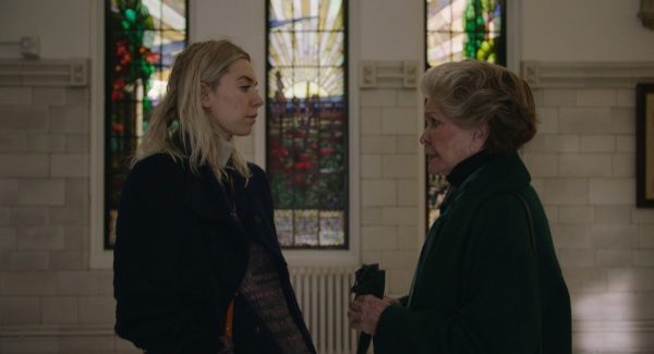 Pieces_of_a_Woman_00_49_07_01-600x325