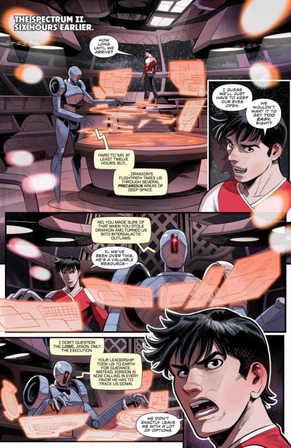 Power-Rangers-2-8-600x923
