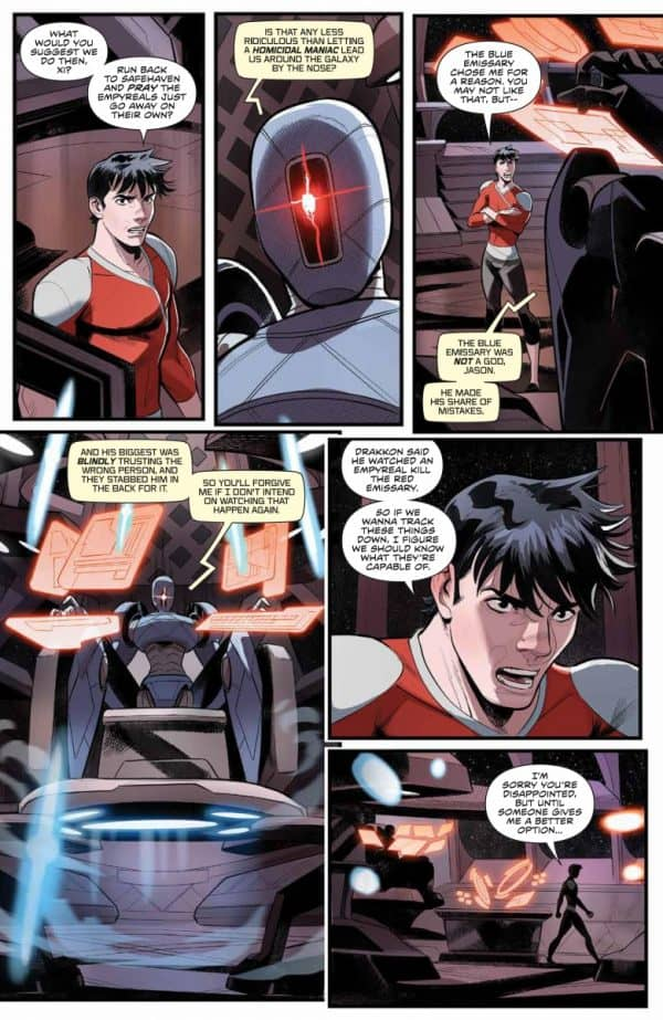 Power-Rangers-2-9-600x923