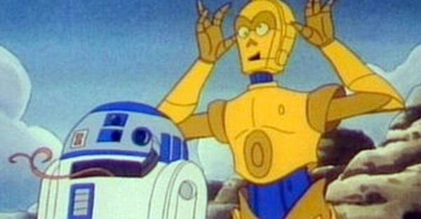 R2_3PO_1-600x312