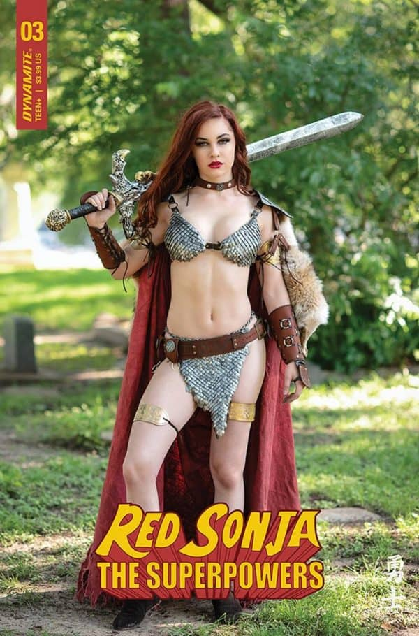 RED-SONJA-THE-SUPERPOWERS-3-D-600x910