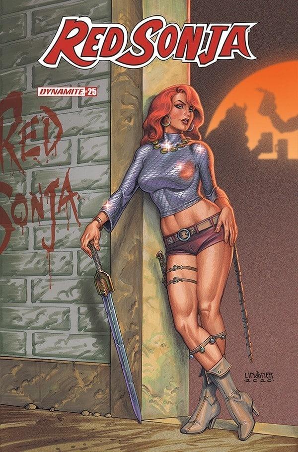 Red-Sonja-25-2