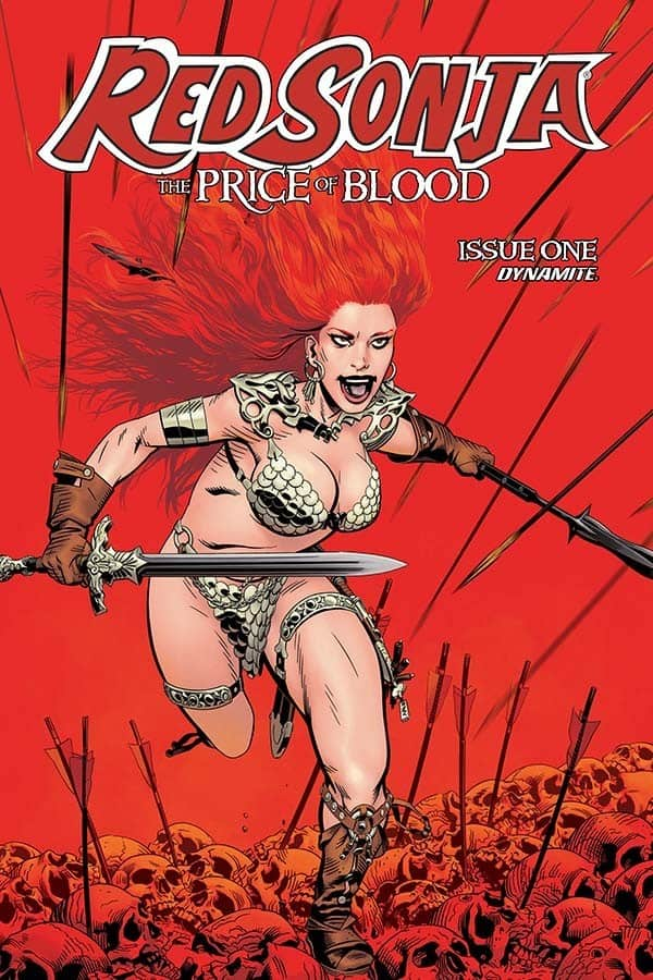 Red-Sonja-The-Price-of-Blood-1-2