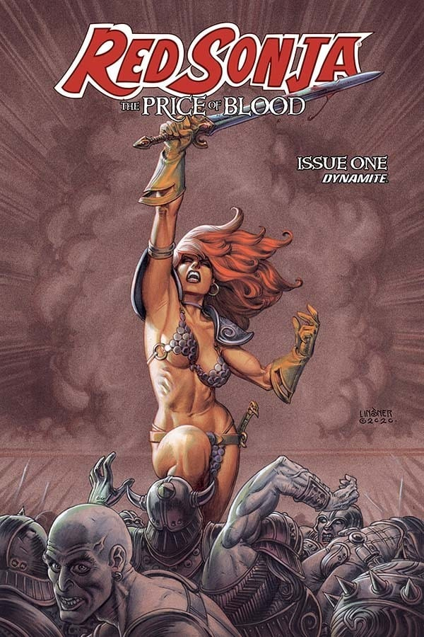 Red-Sonja-The-Price-of-Blood-1-3