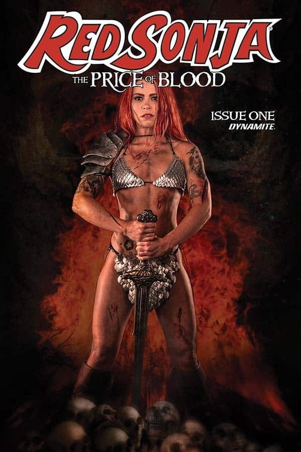 Red-Sonja-The-Price-of-Blood-1-5