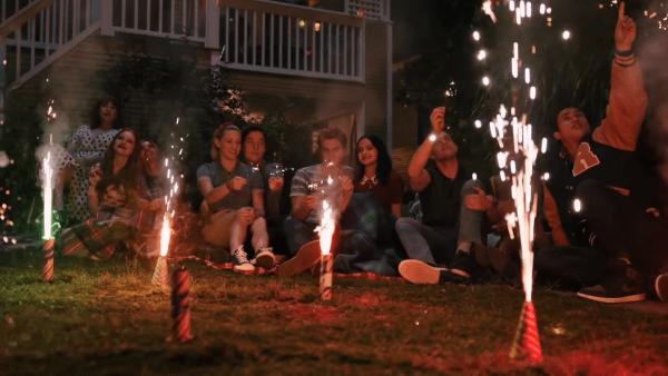 Riverdale-_-Season-5-Trailer-_-The-CW-1-0-screenshot-600x338