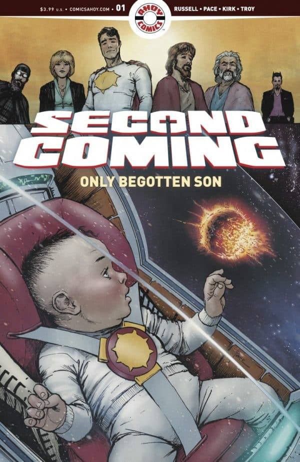 SECOND-COMING-OBS-cover-600x923