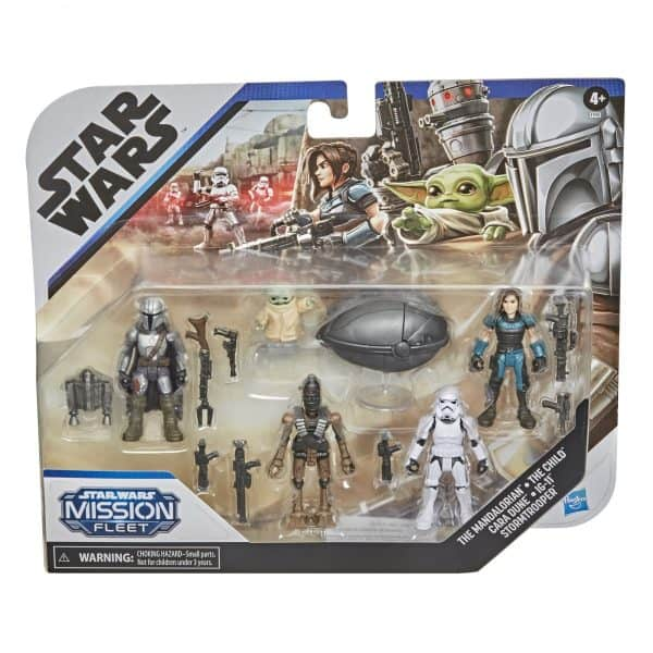 STAR-WARS-MISSION-FLEET-DEFEND-THE-CHILD-Figure-and-Vehicle-Pack-in-pck-600x600