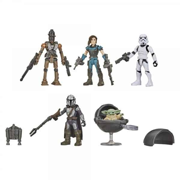 STAR-WARS-MISSION-FLEET-DEFEND-THE-CHILD-Figure-and-Vehicle-Pack-oop-600x600