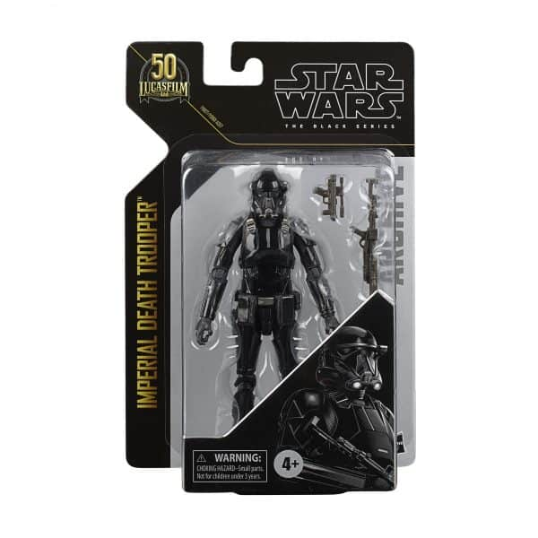 STAR-WARS-THE-BLACK-SERIES-ARCHIVE-6-INCH-IMPERIAL-DEATH-TROOPER-Figure-in-pck-2-600x600
