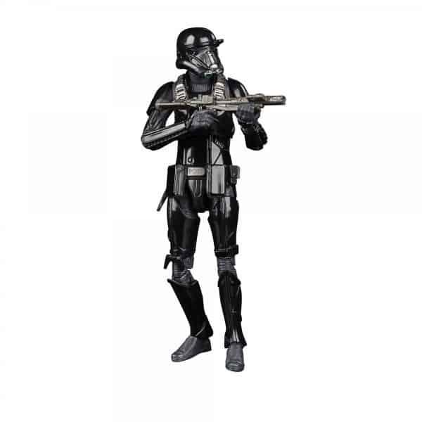 STAR-WARS-THE-BLACK-SERIES-ARCHIVE-6-INCH-IMPERIAL-DEATH-TROOPER-Figure-oop-3-600x600