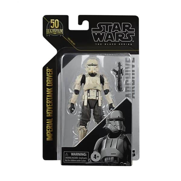STAR-WARS-THE-BLACK-SERIES-ARCHIVE-6-INCH-IMPERIAL-HOVERTANK-DRIVER-Figure-in-pck-2-600x600