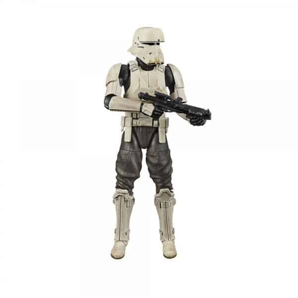 STAR-WARS-THE-BLACK-SERIES-ARCHIVE-6-INCH-IMPERIAL-HOVERTANK-DRIVER-Figure-oop-2-600x600