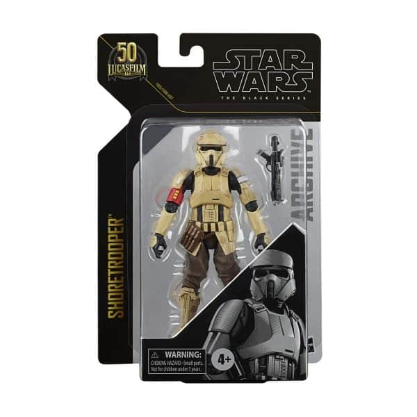 STAR-WARS-THE-BLACK-SERIES-ARCHIVE-6-INCH-SHORETROOPER-Figure-in-pck-2-600x600