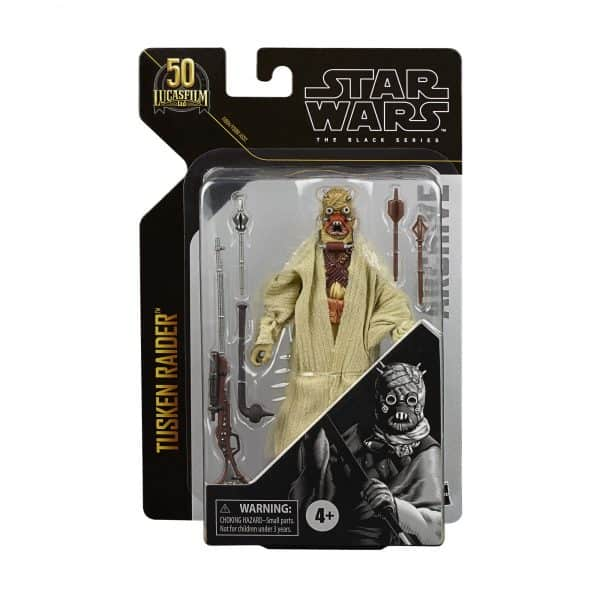 STAR-WARS-THE-BLACK-SERIES-ARCHIVE-6-INCH-TUSKEN-RAIDER-Figure-in-pck-2-600x600