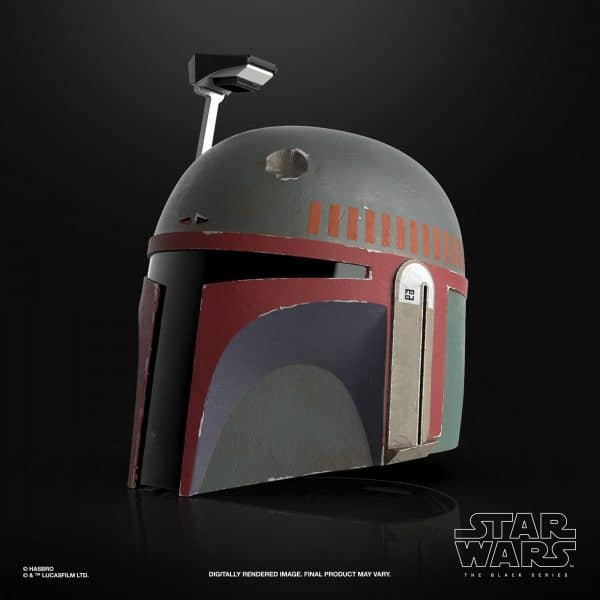 STAR-WARS-THE-BLACK-SERIES-BOBA-FETT-RE-ARMORED-PREMIUM-ELECTRONIC-HELMET-oop-2-600x600