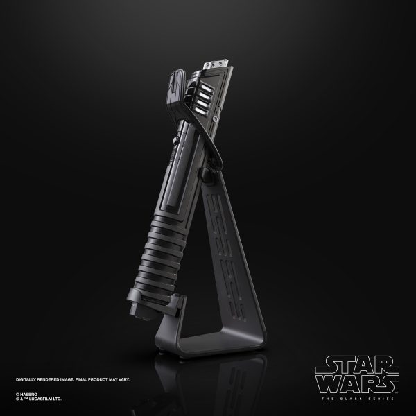 STAR-WARS-THE-BLACK-SERIES-THE-MANDALORIAN-DARKSABER-FORCE-FX-ELITE-LIGHTSABER-oop-1-600x600