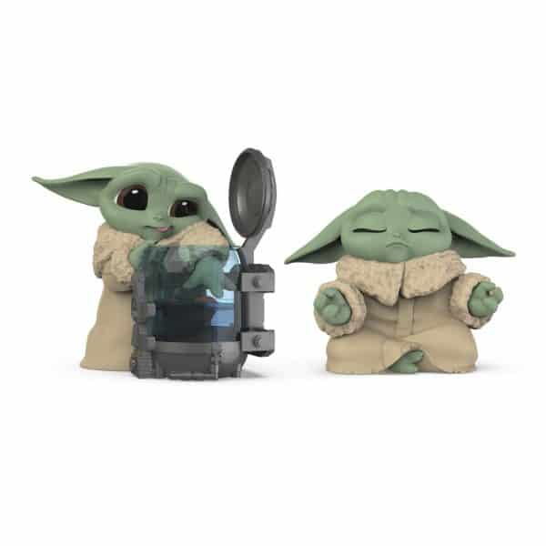 STAR-WARS-THE-BOUNTY-COLLECTION-SERIES-3-Figure-2-Packs-oop-4-600x600
